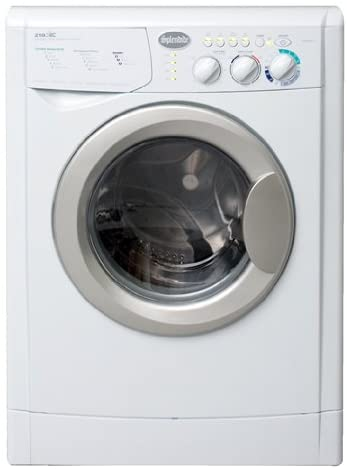 B002PZA2UG Splendide WD2100XC White Vented Combo Washer/Dryer 41WgyroGagL.