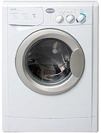 Amazon Com Appliances Heating A C Amp Ventilation Rv