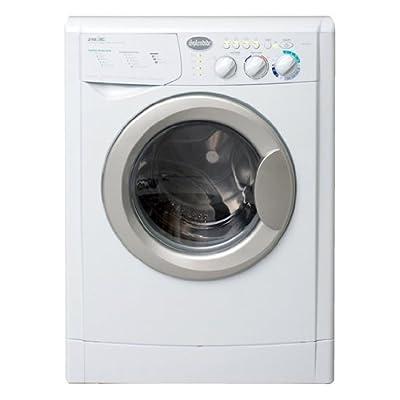 Splendide WD2100XC Washer