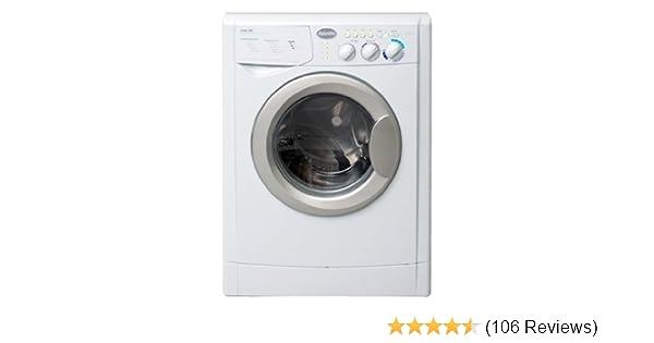 amazon com splendide wd2100xc white vented combo washer dryer rh amazon com Splendide Washer Dryer Manual Splendide 2000S Parts Manual