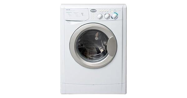 Amazon.com: Combo de lavadora y secadora ventilado Splendide ...