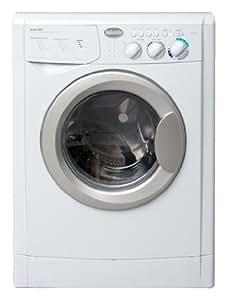 Splendide WD2100XC White Vented Combo Washer/Dryer