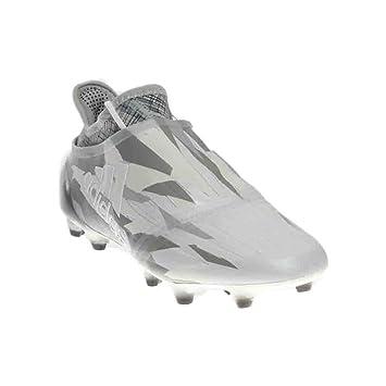 adidas Men s Soccer X 16+ Purechaos Firm Ground Cleats ... a600e7a9fafb8