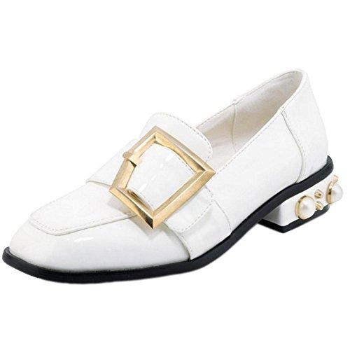 KemeKiss Women On Spring Slip On Women Pumps B078TDWSJ4 Shoes 0e9f25