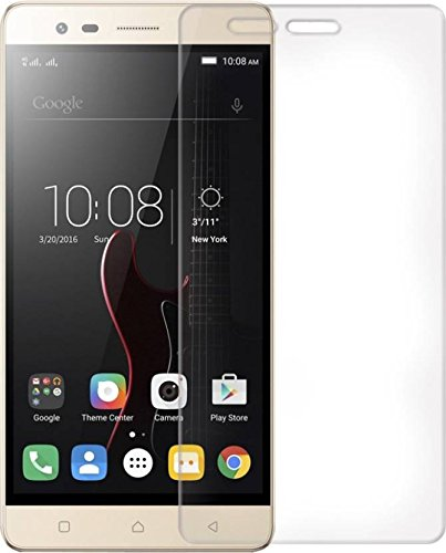Tempered Glass Guard for Lenovo Vibe K5 Note