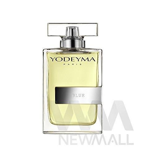 Yodeyma - Blue - Perfume para hombre, eau de parfum, 100 ml: Amazon.es: Belleza