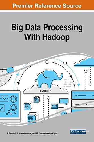 79 Best Data Processing Books of All Time - BookAuthority