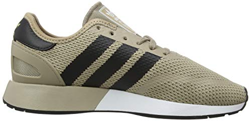 Black CORE 5923 cblack Grey Footwear ftwwht Men White Adidas N ONE Trakha XqY1pw