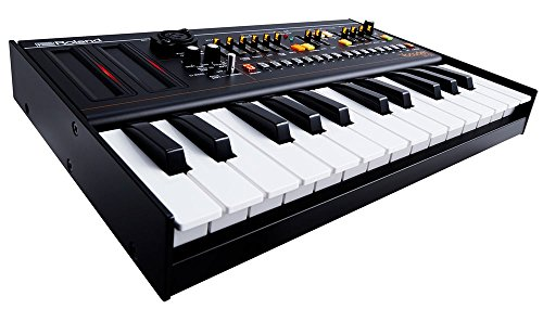Roland VP-03 Boutique Vocoder - Buy Online in Oman  | r o l a n d
