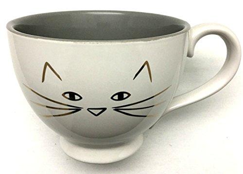 Kitty Large Mug - 9