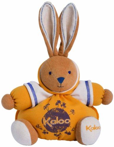 Kaloo Sweet Rabbit Earth Medium