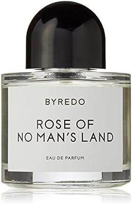 Byredo Byredo Rose Of No Mans Land For Unisex 3 4 Oz Edp Spray 100 Ml Amazon Com Au
