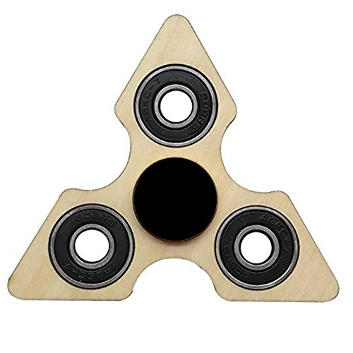 Spinner Tri Spinner Triangle Minutes Relieves product image