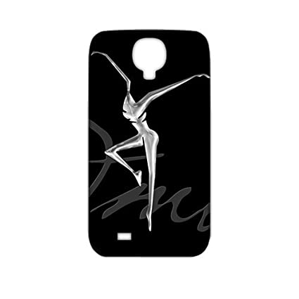 DMB Dave Matthews Band Stand Up 3D Phone Case for Samsung