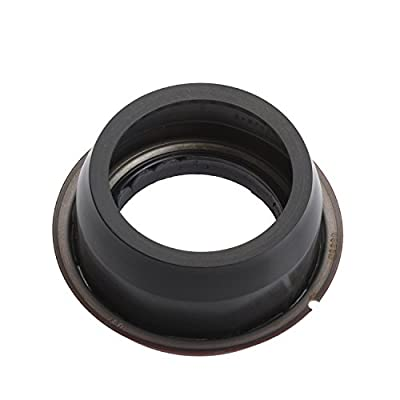 National 4333N Oil Seal: Automotive