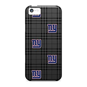 High Quality Phone Covers For iPhone 6 4.7 With Provide Private Custom Trendy New York Giants Pictures JamieBratt WANGJING JINDA