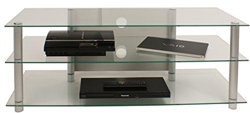 VCM TV-Möbel