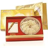 Premium Edible Bird's Nest - Swallow Bird Nest - 燕窝 - Yànwō - Yến Sào - Tổ Yến - Grade A - 100g - FREE 2-day shipping