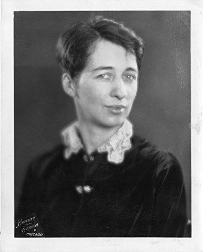 poster-charlotte-gower-chapman-1902-1982-moffett-studios-chapman-charlotte-gower-1902-1982-united-st
