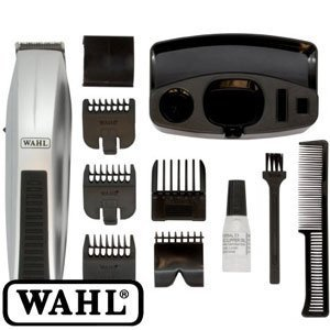 Brand New High Quality Wahl Performer Cordless Grooming Kit others
