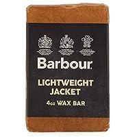 Barbour Lt Weight Jacket 4oz Wax Bar