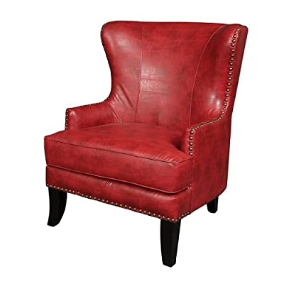 Amazon Com Picket House Furnishings Erica Chair With