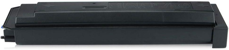 Applicable MX-560CT Black with chip Powder Box M3608N M4608N M5608N Ink Cartridge Digital Copier Office Supplies-largecapacity