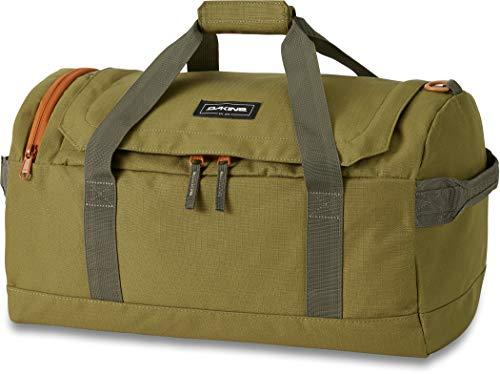 Dakine Eq Duffle 35L Gear Bag (Pine Trees Pet) image