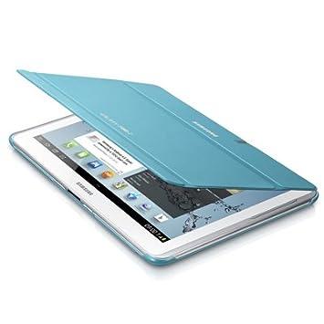 914b620b8ea Funda tablet Samsung Galaxy Tab 2 10.1