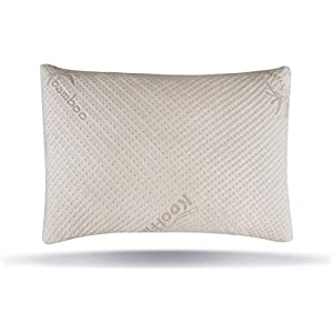 Save Up to 22% on Snuggle-Pedic Items