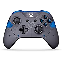 Microsoft Xbox Wireless Controller Gears of War 4 JD Fenix Limited Edition
