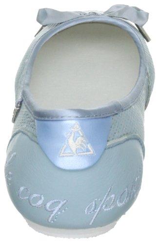 Le 01040694 POWDER basses femme Chaussures Sportif 9QQ BALLERINA 9QQ Coq HYERES rRCSrn