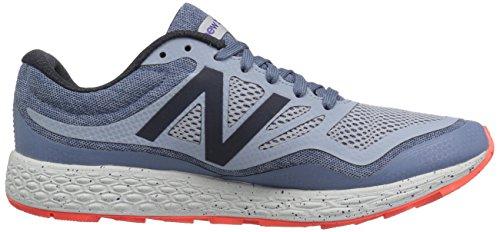 New Balance ® Gobi V1 Scarpa trail running blau