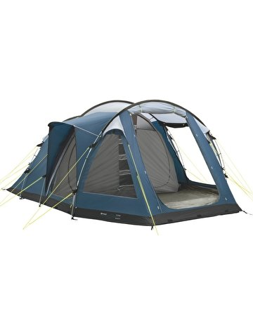 Outwell Nevada M family tent grey/blue 2015  sc 1 st  Amazon UK & Outwell Nevada M family tent grey/blue 2015: Amazon.co.uk: Shoes ...