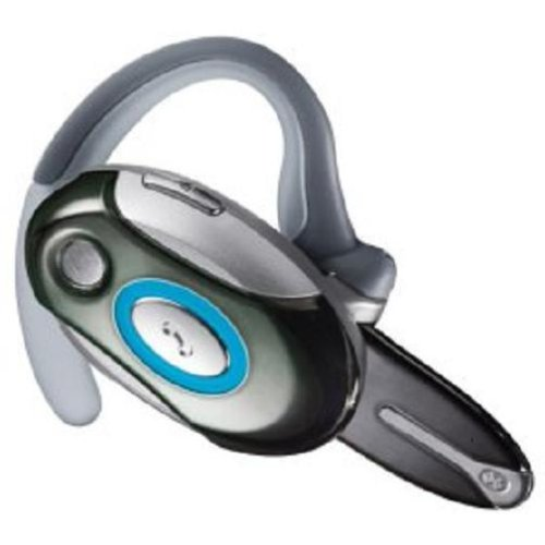 amazon com motorola h700 bluetooth headset bulk packaged cell rh amazon com Motorola Bluetooth Headset Instruction Manual Motorola HX550 Bluetooth Headset Driver