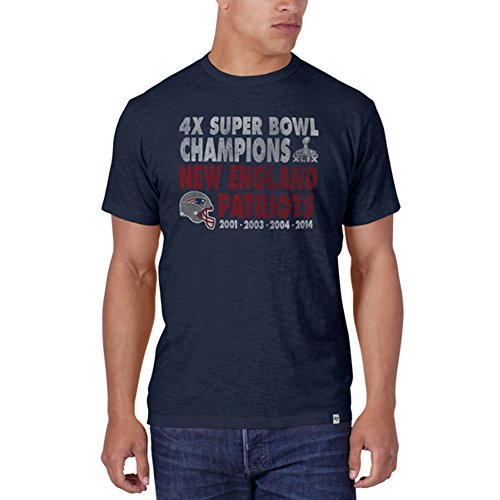 super bowl 2015 champions shirt - 2
