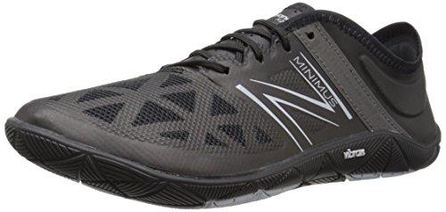 new-balance-unisex-adult-ux200v1-training-shoe-black-12-d-us