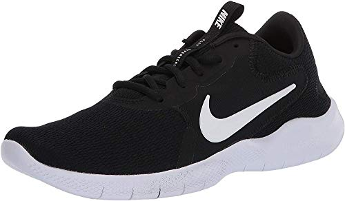 Nike Women's Flex Experience Run 9 Shoe