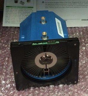 交換用for Christie MATRIX hd2ランプ&ハウジング交換用電球   B06XW2C71X