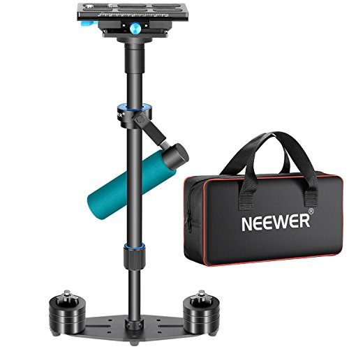 neewer-24-60cm-handheld-stabilizer-with-quick-release-plate-1-4-and-3-8-screw-for-dslr-and-video-cam