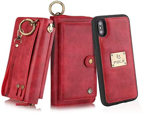 Petocase Compatible Multi Functional Detachable Protection product image