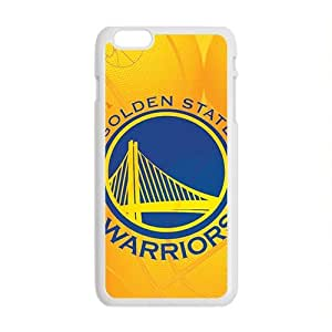Wish-Store Golden State Warriors Phone case for iPhone 6 plus
