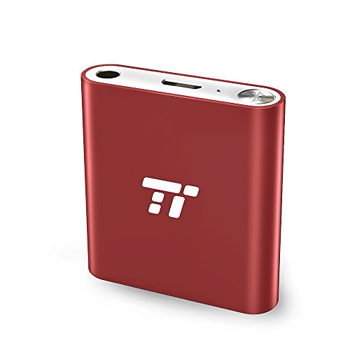 TaoTronics Bluetooth Transmitter Wireless High Fidelity