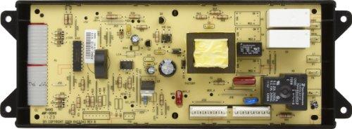 Frigidaire 316207529 Oven Control Board