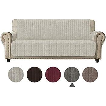 Amazon Com Ameritex Chair Cover Non Slip Waterproof