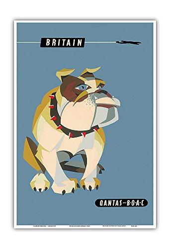 britain-united-kingdom-bulldog-qantas-empire-airways-boac-british-overseas-airways-corp-vintage-airl