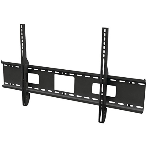 Peerless SF670P Flat Panel TV Wall Mount Universal for 42?€