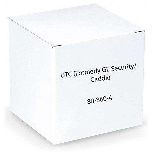 (UTC FIRE & SECURITY 808604 Concord 4: ATP1000 Alpha)