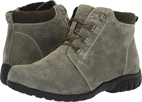 Women's Propet Bootie Delaney Sage Ankle Dusty CZdv1qZ
