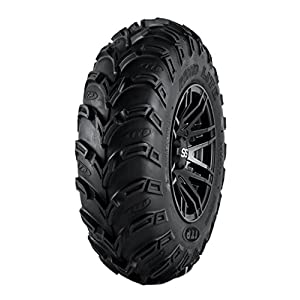 ITP Mud Lite AT Mud Terrain ATV Tire 24x10-11